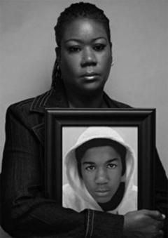 Trayvon Martin timeline | Community Village Daily | Scoop.it