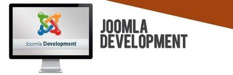 Questions to Ask Yourself When Hiring a Joomla Development Company in Noida for You | Joomla Web Services | Scoop.it
