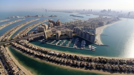 Tourist arrested, charged with extramarital sex in Dubai after reporting rape | Miscellaneous news items | Scoop.it