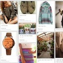 3 Reasons Why Your Organization Should Consider Jumping on Pinterest | Pinterest | Scoop.it