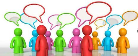 [Révélation] Les médias sociaux influencent étrangement les consommateurs | FrenchWeb.fr | Cours Web Social | Scoop.it