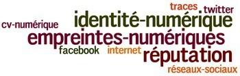 Quelle est notre identité sur le Web ? Dossier thématique | Time to Learn | Scoop.it