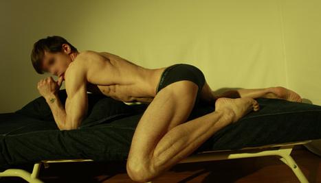 uomo erotico siti per trovare donne gratis