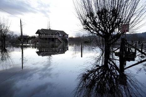 Climat. Quels sont les premiers enseignements géopolitiques de la COP 21 ? | Histoire culturelle - Culture, espaces, environnement | Scoop.it