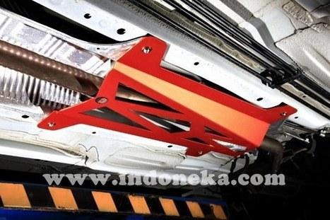 jual Mid Chassis Support Panel. CIVIC FB murah | Aksesoris Mobil Honda | Scoop.it