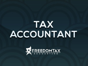 How a Tax Accountant in Orlando Saves You Money on Taxes | Tax & Accounting | Scoop.it