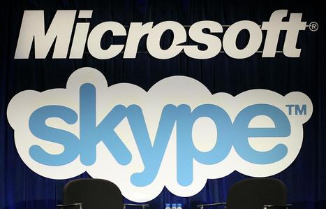 MSN Messenger c'est fini ! - technologie - Directmatin.fr | Quoi de news sur les réseaux sociaux ? | Scoop.it