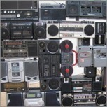 Choose a Sound System - Wired How-To Wiki | Pro Audio Equipment in Tampa FL | Scoop.it