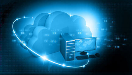 What You Need to Know About Cloud Computing in Today's Day and Age | L'Univers du Cloud Computing dans le Monde et Ailleurs | Scoop.it