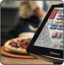 Restaurant Pains: Prep Planning for Less Food Waste | | Waste Management | Scoop.it