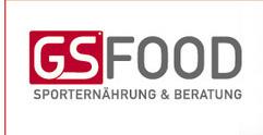 Kreatin Einnahme Wirkung Nebenwirkung | Sporternährung | GSFOOD | | Links for the English classroom | Scoop.it
