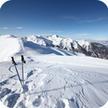 Blog des Orres : SKISS, une astuce pour porter ses skis ! | L'innovation SKISS : toute la presse en parle ! | Scoop.it