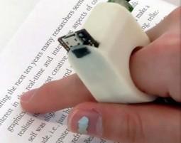 La tecnología que viene  - Educación 3.0 | Tastets de TIC I TAC | Scoop.it