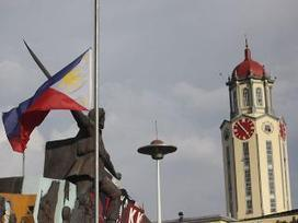 PHL Standard Time to replace 'Filipino time' starting June 1 | Gadgets and Gizmos | Scoop.it