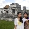 97 million Chinese tourists went abroad in 2013 | Chinese tourism In france | Scoop.it