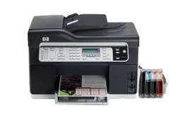 HP OfficeJet Pro 8500 All-in-One Printing Error Troubleshoot | MyPrinteInk -Cheap Remanufactured InkJet Cartridge Store | Scoop.it