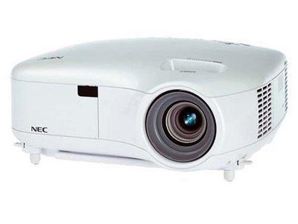 (1)   NEC LT 380 LCD-Projektor (Kontrast 600:1 3000 ANSI Lumen)   LCD Projektor Günstig   Scoop.it