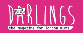 Little Darlings Magazine - Competition Nov 13 | MaterniCare | Scoop.it