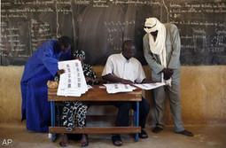Etnisch geweld overschaduwt verkiezingen Mali - Nieuws.nl | Mali | Scoop.it