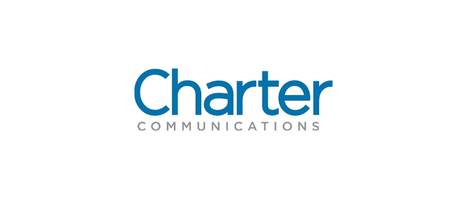Time Warner Cable expects year-end closing with Charter | Kathryn Bachman | Katy on the Hill | Surfing the Broadband Bit Stream | Scoop.it