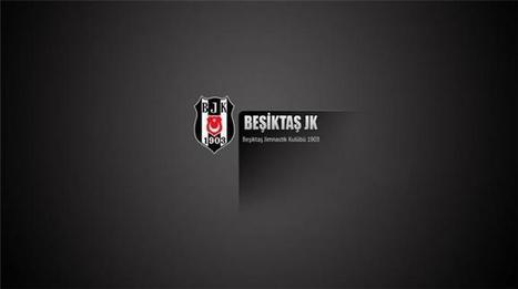 Beşiktaş yabancı forvet peşinde - İhlas Haber Ajansı (İHA)   Besiktas   Scoop.it