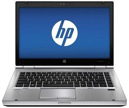 HP EliteBook 8570p c6z58ut Review | Laptop Reviews | Scoop.it