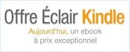 Amazon.fr : Tous les ebooks Kindle | Faut-il tout numériser? | Scoop.it