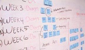 Tweet from @asad_seo | WebMarketing Tips, News, and Tools | Scoop.it