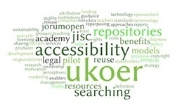 Tony Bates An analysis of OERs for adult education in Europe | OER & Open Education News | Scoop.it