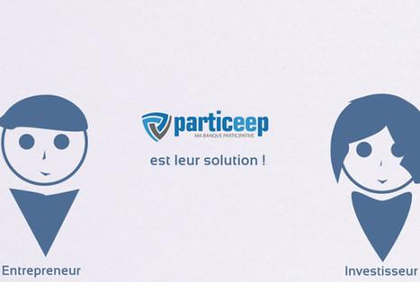 Trouver des fonds pour votre startup ! | Monter son business | entrepreneriat | Scoop.it
