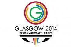 Glasgow 2014 set to launch campaign on Glasgow Airport's welcome site in run ... - The Drum | Glasgow Commonwealth Games 2014 | Scoop.it