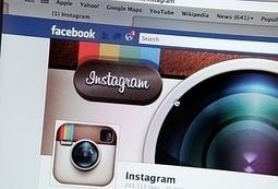 Social Media Marketing: The Next Generation - Forbes | So-so Social Media | Scoop.it