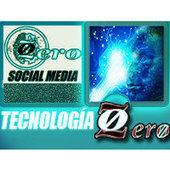 20130807-Tecnología Zero.DRONES | Practica | Scoop.it