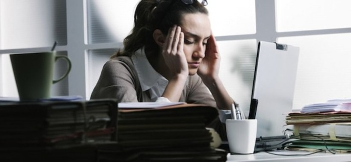 Alas, Complaining Is Terrible for You, According to Science | Chiropractic + Wellness | Scoop.it