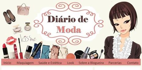 Diário de Moda: Burberry Prorsum - Outono/Inverno 2012 | modanamodaem2012 | Scoop.it