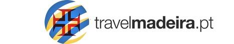 Land activities | travel madeira | Scoop.it