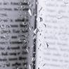 Libro electrónico y edición digital