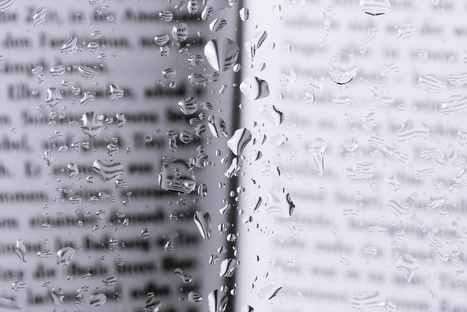 Booktubers: libros sin solemnidad | Libro electrónico y edición digital | Scoop.it