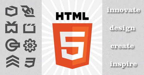 10 Online HTML5 Tools For Web Designers | Tools | technologies | Scoop.it