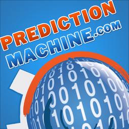 Smart Super Bowl predictions: Data machine picks Seahawks; experts lean toward Denver   Sports marketing ,advertising, and brand management   Scoop.it