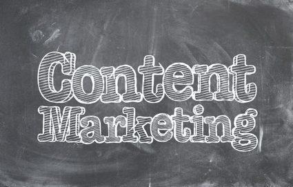 Tips en tu plan de marketing de contenidos   EAO   SEO y Wordpress   Scoop.it