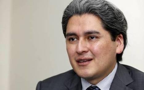 Colombia, líder en A. Latina en construcciones verdes - El Colombiano | Infraestructura Sostenible | Scoop.it