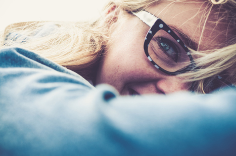 10 Simple Habits that Will Make Lead You to True Happiness | Good News For A Change | Scoop.it