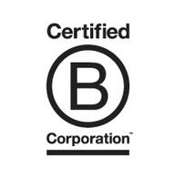 Cosa significa essere una Certified B Corporation? | Equilibrium Bioedilizia - Equilibrio Naturale Costruito | Canapa e calce | Scoop.it