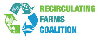 """Urban Food Lab"" Showcases Recirculating Farming in Philly, PA 
