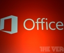 Office 2013 looks set for January 29th as pre-orders begin to emerge | Daily Magazine | Scoop.it