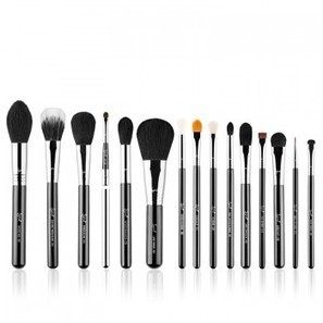 Sigma Brush Kit Premium Professional | Redefining Beauty | Business | Scoop.it