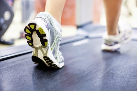 The LEAN CLO: 3 Lean Ways to Get Off the Training Treadmill | Organisational Development | Scoop.it