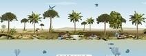 À la recherche des animaux disparus : jeux sur la faune préhistorique | FLE enfants | Scoop.it