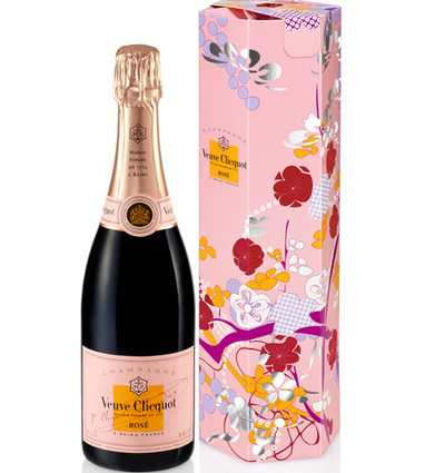 Packaging - Carnet de bulles - La Communication, le Design et l ... | wine & champagne marketing | Scoop.it